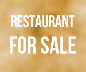 Marina del Rey Area Cafe, Restaurant & Lounge w/Liquor & Stellar Patio