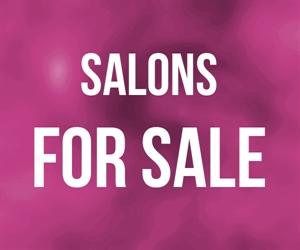 Classy Monrovia Tanning Salon Recently Refurbished