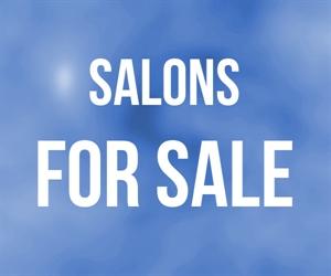 North Bay Area Tan Salons & Spas 2 North Bay / Wine Country Loc.